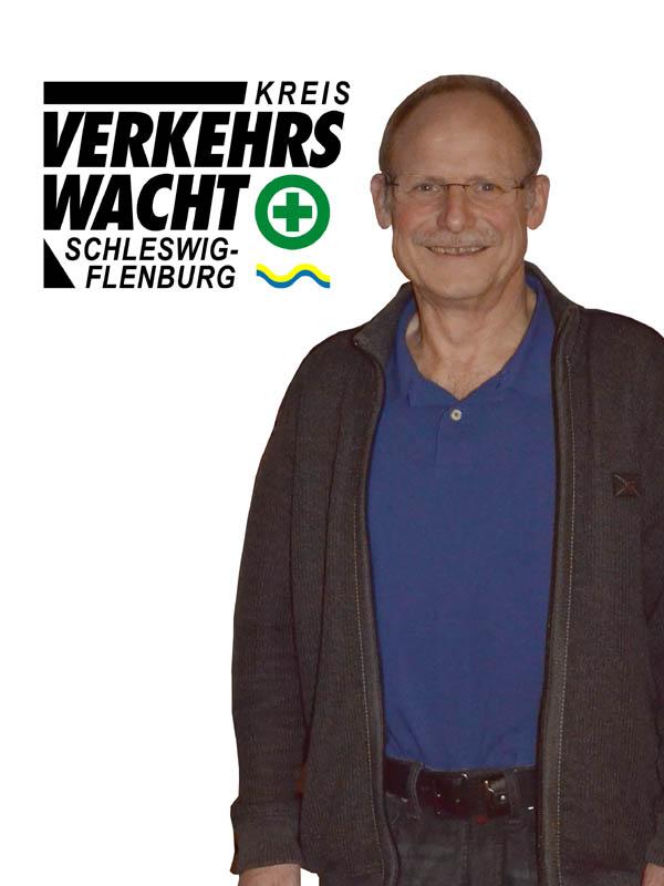 Hans-Joachim Anhut