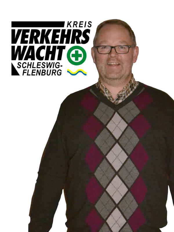 Rainer Kaßmekat